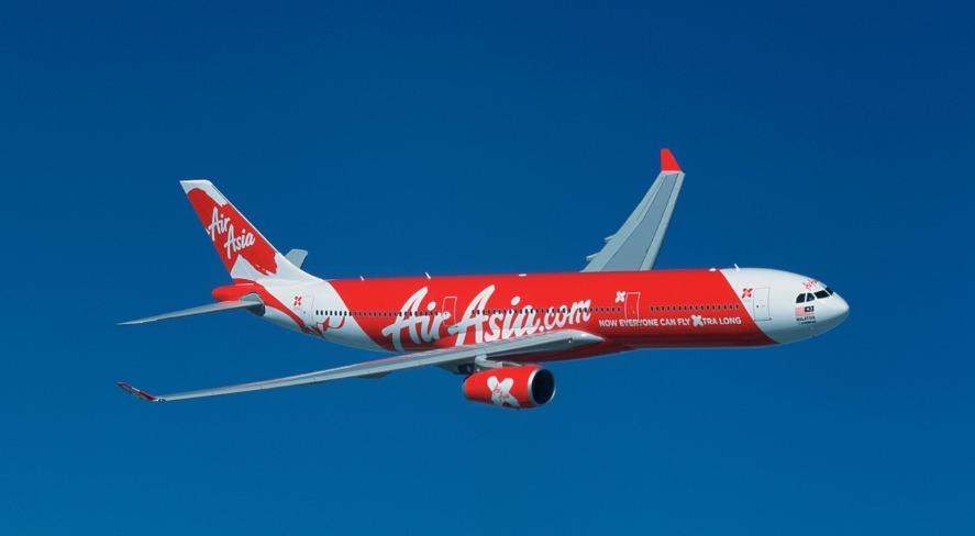 エアアジアXで行くハワイ、2020年の格安ねらい目の日程はこの日だ!